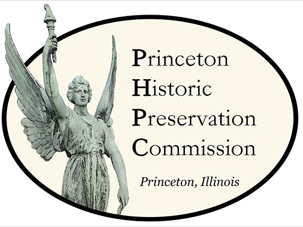 Boards & Commissions | City Of Princeton, IL | Official