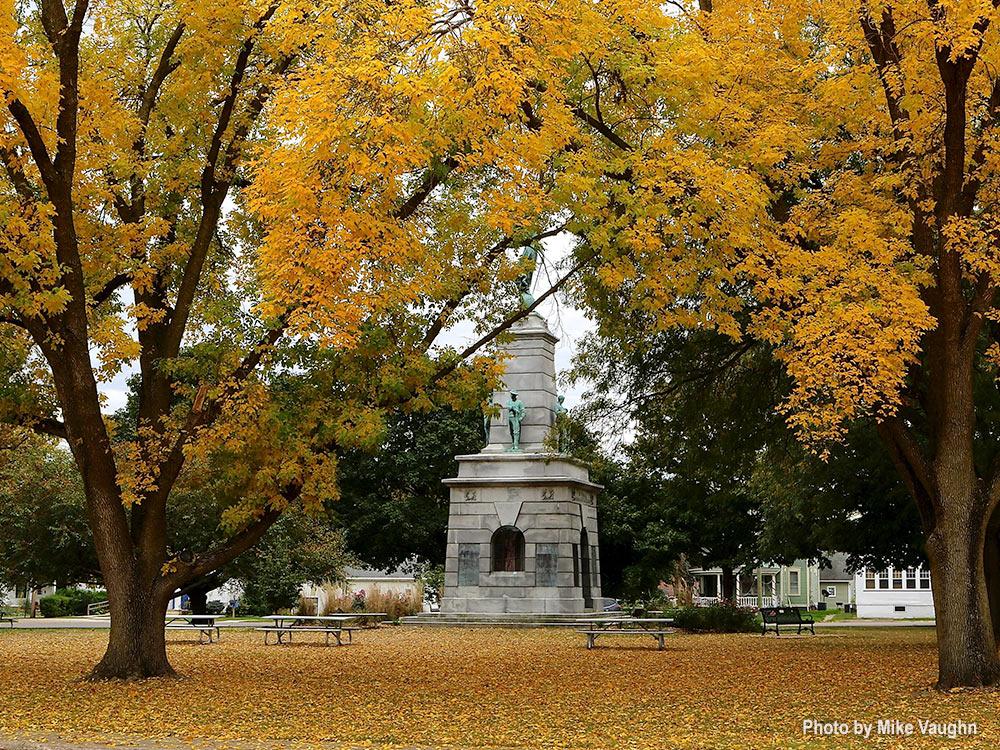 City County Park Princeton Il Hours
