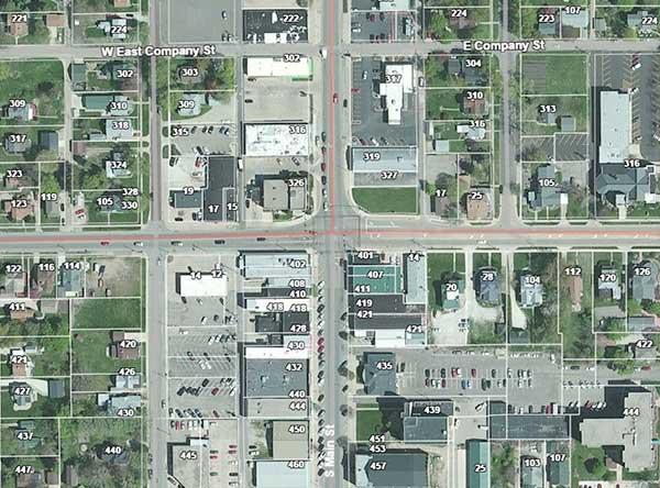 Interactive Mapping & GIS   City Of Princeton, IL   Official ... on princeton texas map, princeton il house, princeton tiskilwa il map, princeton nj street map, albany new york map, princeton university campus map pdf,